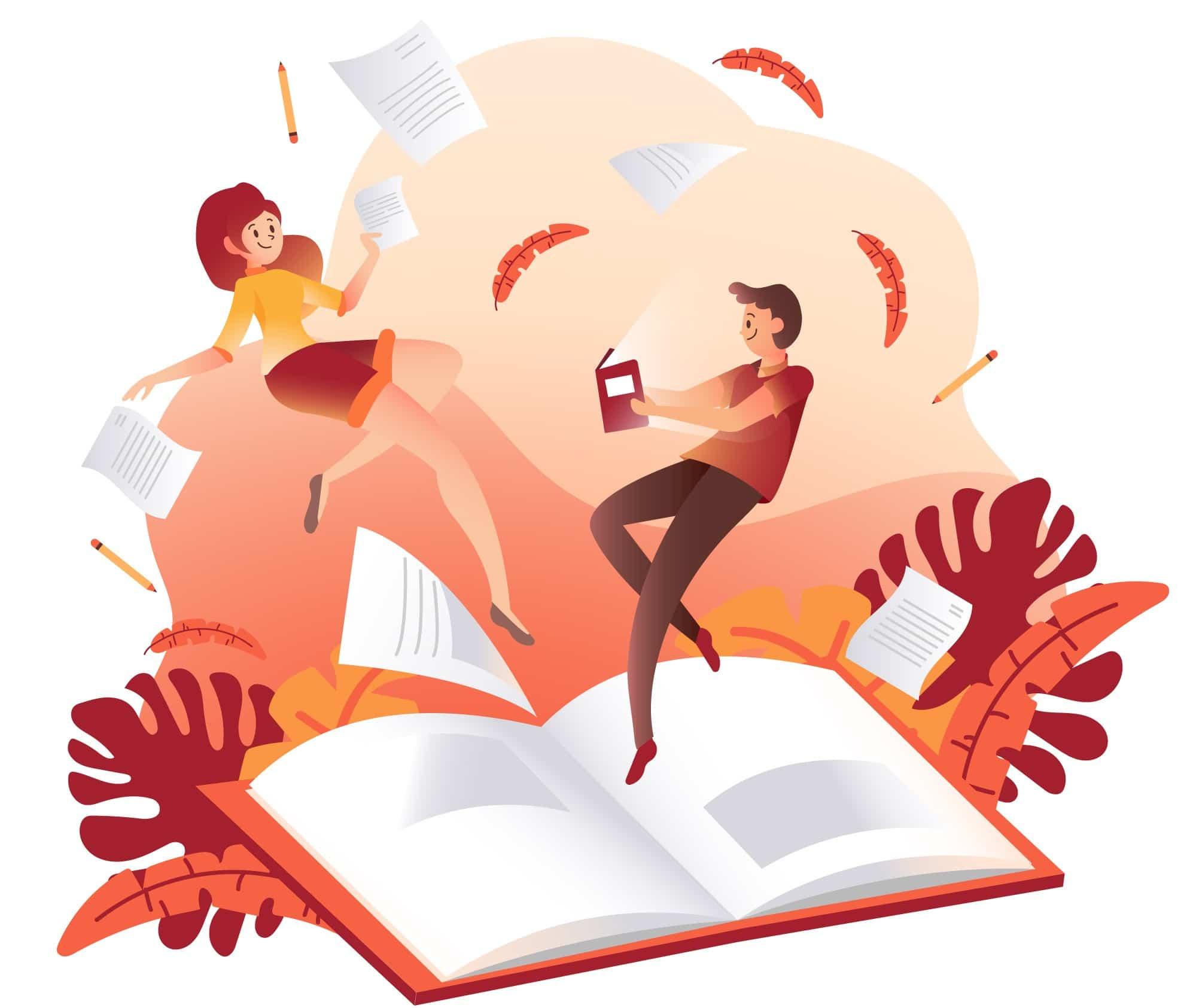 Enseigner autrement: ce que nous avons appris de nos élèves dyslexiques