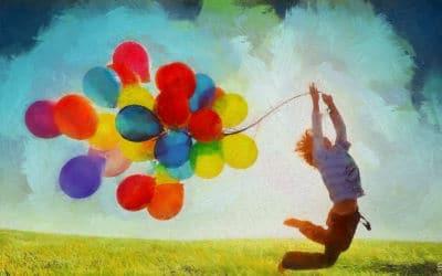 Confiance en soi : apprendre sans appréhension